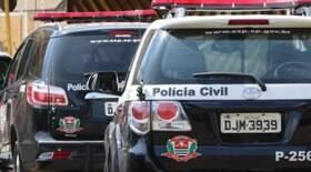 Polícias de todo Brasil entrarão em greve contra reforma