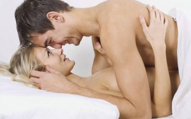 Pompoarismo ajuda na ejaculação precoce e permite ao homem conhecer melhor o próprio corpo