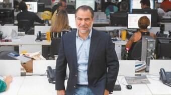 CPF substitui documentos no SUS, por Nuno Vasconcellos