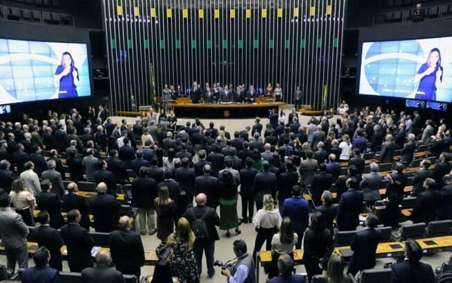 Relator sugeriu um esforço entre as duas Casas do Legislativo para aprovar a reforma até junho