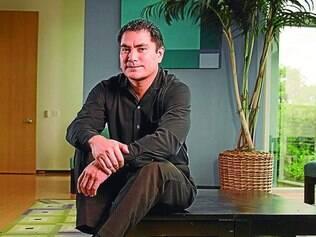 Cuidado. Billy Rios, da Qualys, alerta: um sistema de terceiros, como o de ar condicionado, nunca deveria conversar com um banco de dados de recursos humanos