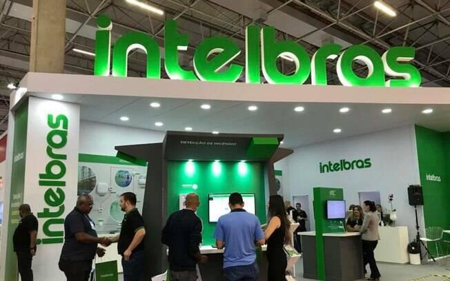 Intelbras (INTB3) aprova pagamento de quase R$ 54 milhões em proventos
