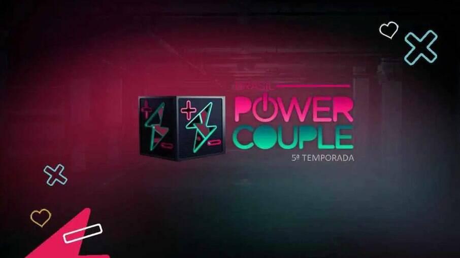 Power Couple: Record
