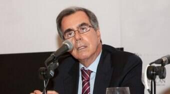 Morre Carlos Langoni, ex-presidente do Banco Central