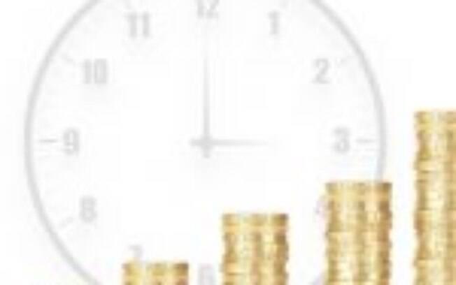 Lojas Renner e Banco Inter anunciam pagamento de juros sobre capital próprio (JCP)