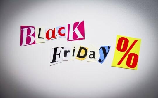 Black Friday 2013: confira a lista das lojas participantes - Comércio e Serviços - iG