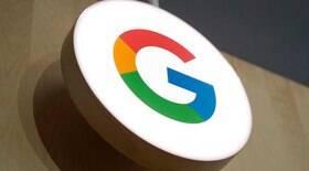 Itália multa Google em R$ 650 milhões
