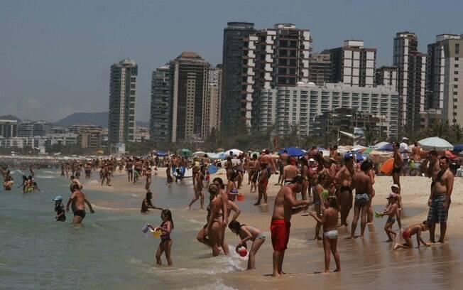 Quem for à praia de carro deve passar longe das bebidas com álcool