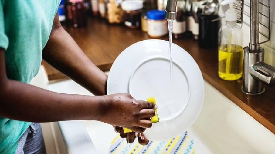 Mulher que prestava serviços domésticos foi colocada em situação análoga à escravidão por empregadores