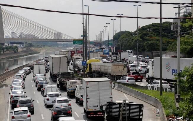 Calendário de pagamentos do IPVA 2021 em São Paulo começa em 7 de janeiro