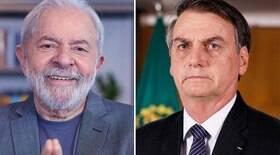 Prefeitos evitam a polarização entre Lula e Bolsonaro