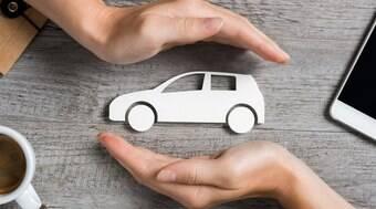 Ouça como fazer para reduzir o valor do seguro do seu carro