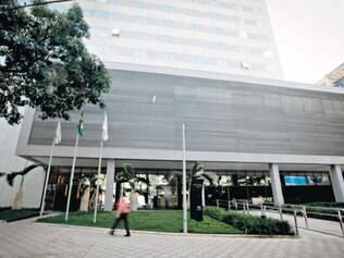 Em espera. Rede hoteleira de Belo Horizonte pede mais eventos na cidade para ocupar os quartos