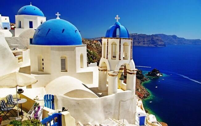 Aproveite a crise para viajar gr cia gastando menos for Oficina de turismo de grecia