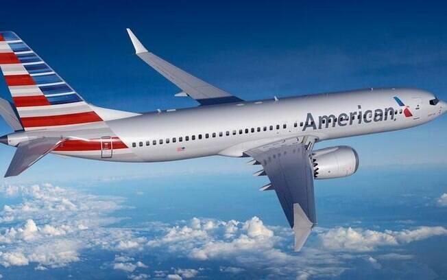 A companhia aérea American Airlines foi condenada pelo 1º Juizado Especial Cível de Goiânia