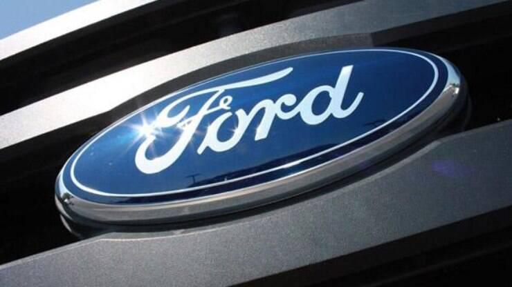 Ford passa por momento delicado no Brasil e no mundo - AutoBuzz - iG