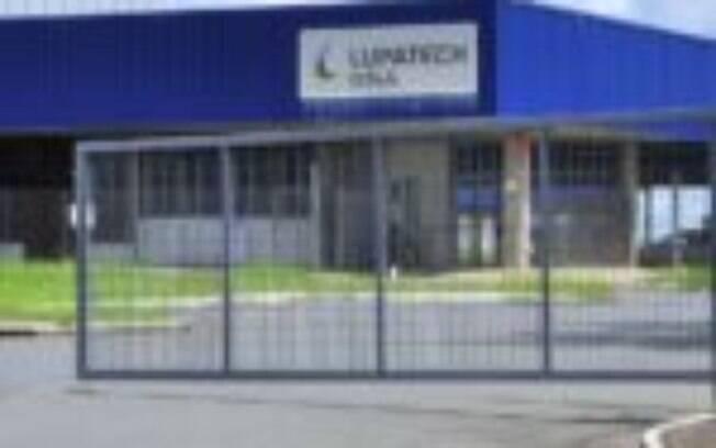 Lupatech (LUPA3) reporta lucro líquido de R$20,5 mi em 2020