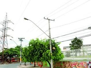 Zerado. Distribuidoras de energia já haviam contado com IOF zerado do empréstimo de R$ 11,2 bilhões