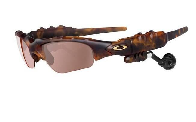 1537174a4cd38 Óculos inteligentes do Google ganham novos concorrentes - Tecnologia ...