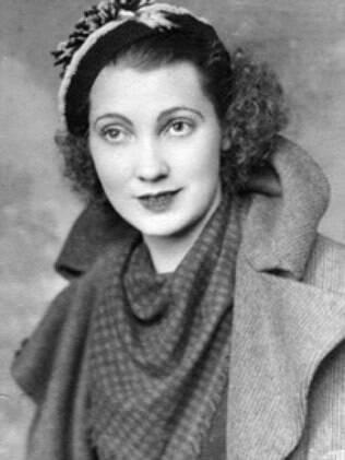 A mãe de Donald Trump tem origem escocesa e se mudou para os Estados Unidos na década de 1920
