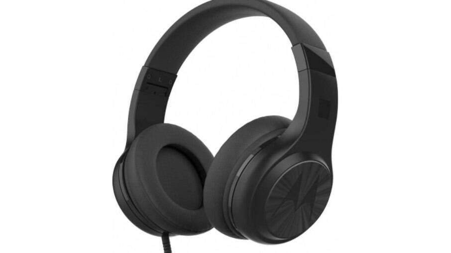Headphone em oferta