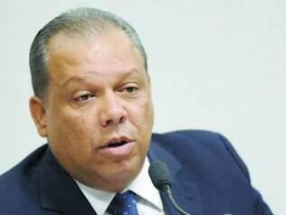 """""""Paguei R$ 37 milhões e ele apresentou notas"""", disse Bonilho"""