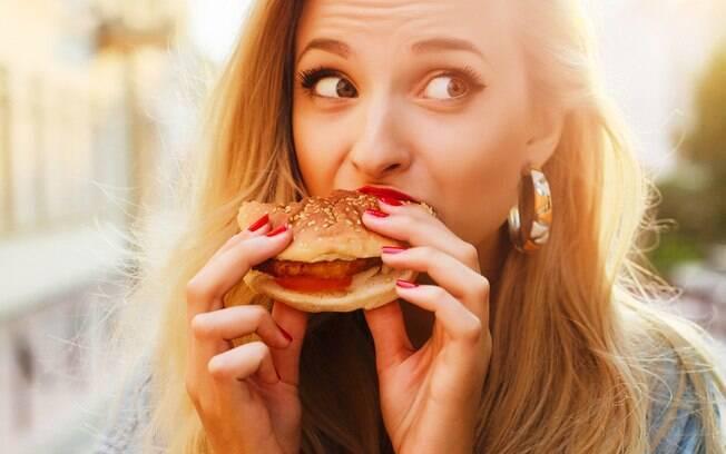 Você pode comer carboidratos sem culpa, desde que faça boas escolhas
