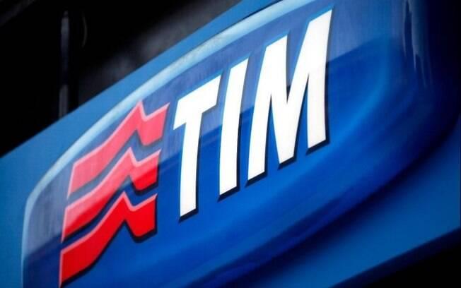 TIM é multada em R$ 800 mil por propaganda enganosa