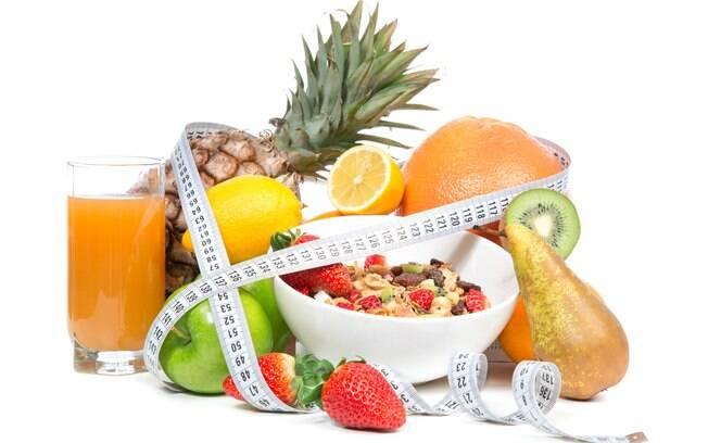 Consumir esses alimentos pode não ser uma boa ideia se a sua intenção é emagrecer rápido. Saiba quais são eles