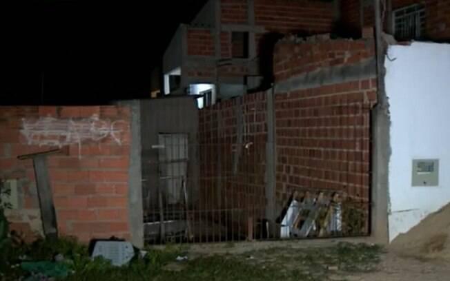 Homem mata esposa com facada nas costas no Jardim Lisa em Campinas