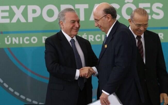 Em 2019, a previsão é de que a União gaste R$ 1,5 bilhão para quitar as dívidas de países como Cuba com o BNDES