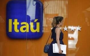 Itaú vai indenizar advogado por cobrança de dívidas inexistentes