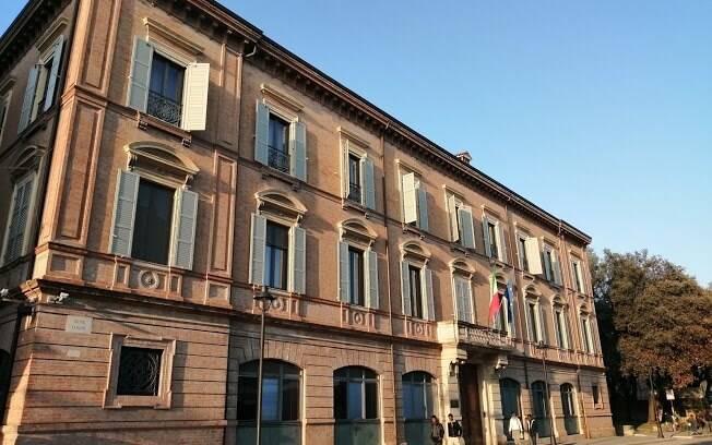 Informação foi divulgada pela vice-prefeita da cidade de Rimini nesta quinta-feira