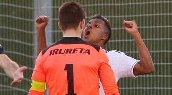 Real Madrid não tem êxito em apelação e Rodrygo não encara o Barcelona