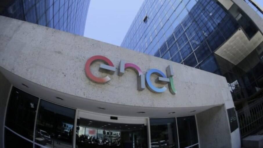 Enel volta a sediar empresa em São Paulo, após nove anos em Barueri (SP)
