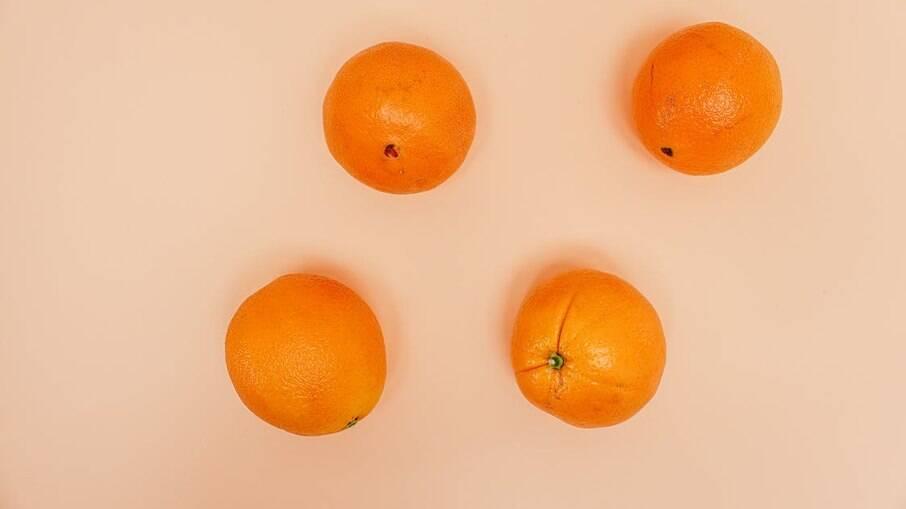 Aprenda pratos deliciosos com as frutas da estação