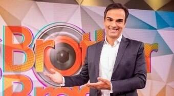Chegada de Tadeu e mais: Globo prepara mudanças para o reality