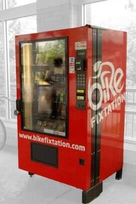 b7a5ff39e6c Máquinas de vendas automáticas devem passar a aceitar cartões no ...