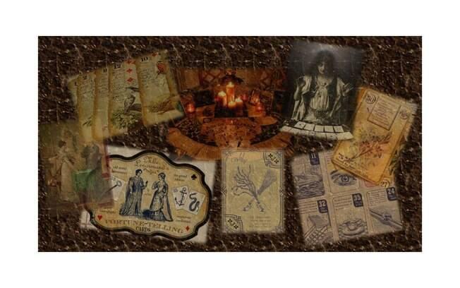 Cartomancia: o que nos ensina o Tarô de Thoth?
