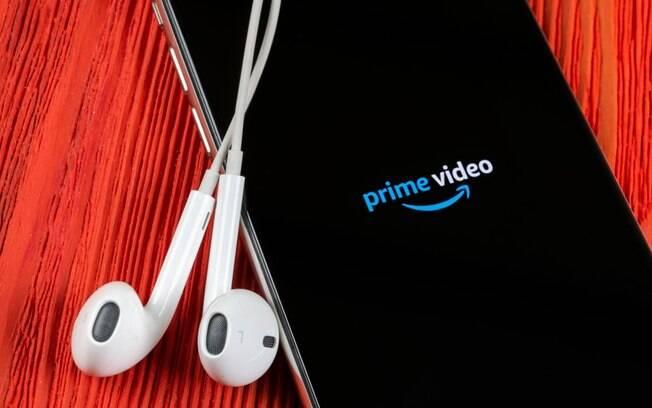 Profissionais do audiovisual brasileiro podem pedir auxílio do fundo Amazon