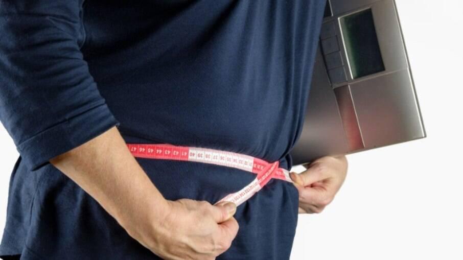 Obesidade traz mais risco de doença cardiovascular para meninas que para meninos