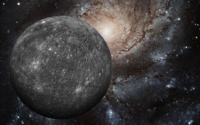 Mercúrio retrógrado está acontecendo desde 31 de outubro até 20 de novembro; o fenômeno que influencia a comunicação