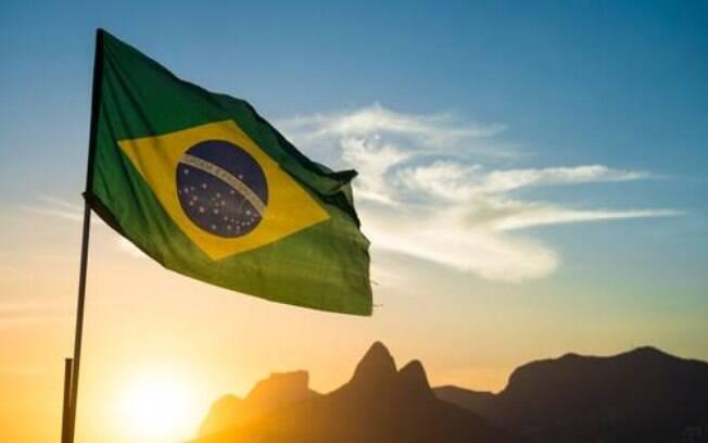Previses para o Brasil em 2021
