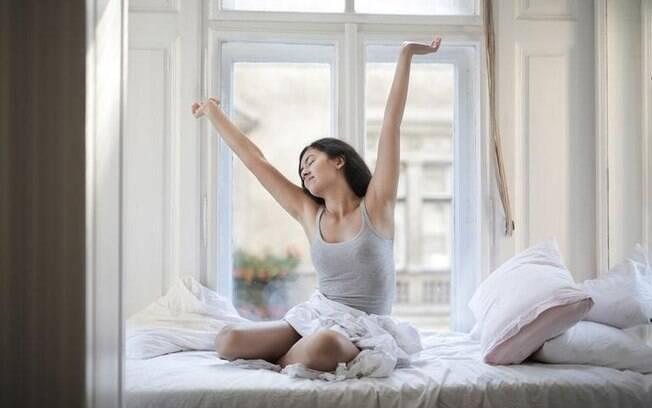 Técnicas de meditação para dormir melhor