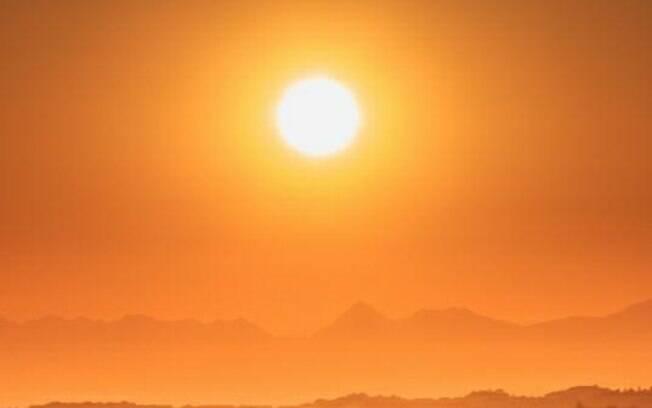 Como o Sol em Escorpião influencia o seu signo?