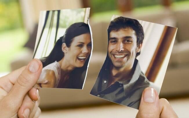 A união pode ser declarada nula se algo importante for propositadamente ocultado até o casamento