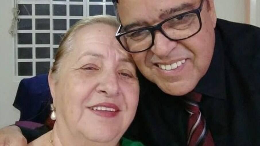 Secretário municipal de saúde pediu desculpas por mandar vacinar esposa