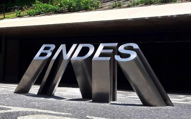 BNDES planeja coletar mais R$ 100 milhões para financiar projeto de combate à Covid-19