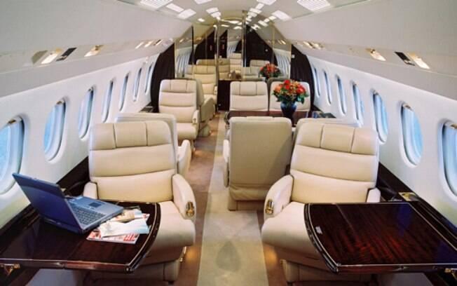 Avi 227 O De Us 64 5 Milh 245 Es Ser 225 Exibido Em Feira De Avia 231 227 O