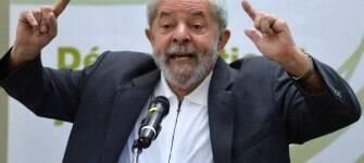 Medidas de Janot podem inviabilizar candidatura de Lula em 2018